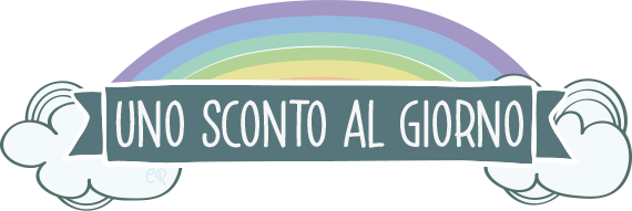 Disappeared & sconto Asos