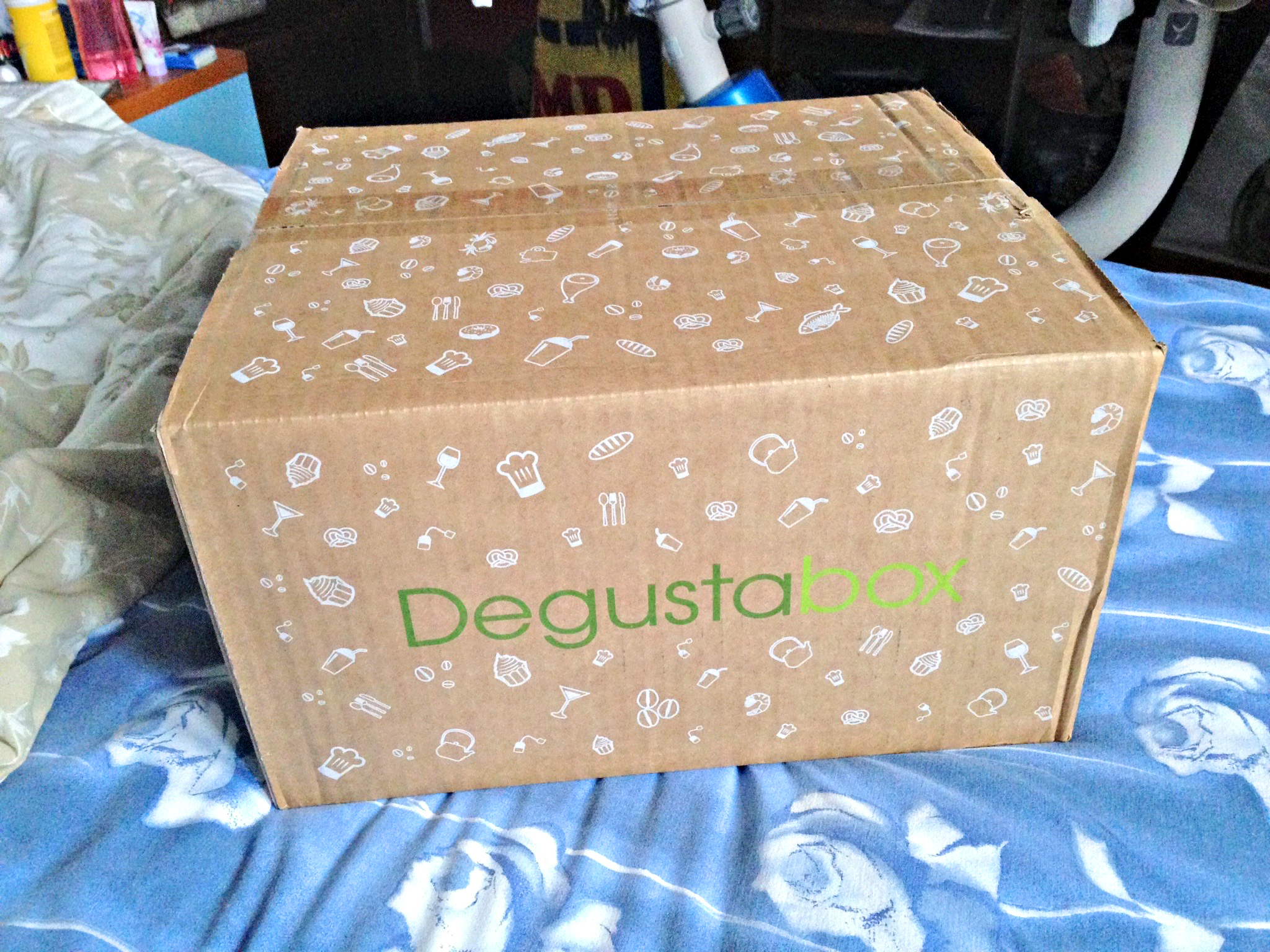 degustabox1_01a