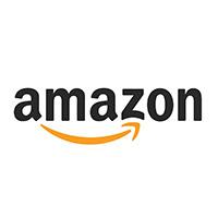 Amazon Locker ≈ nuovo servizio Amazon