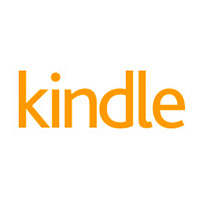 Kindle: non solo ebook reader