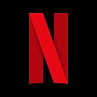 La mia opinione su ≈ Netflix