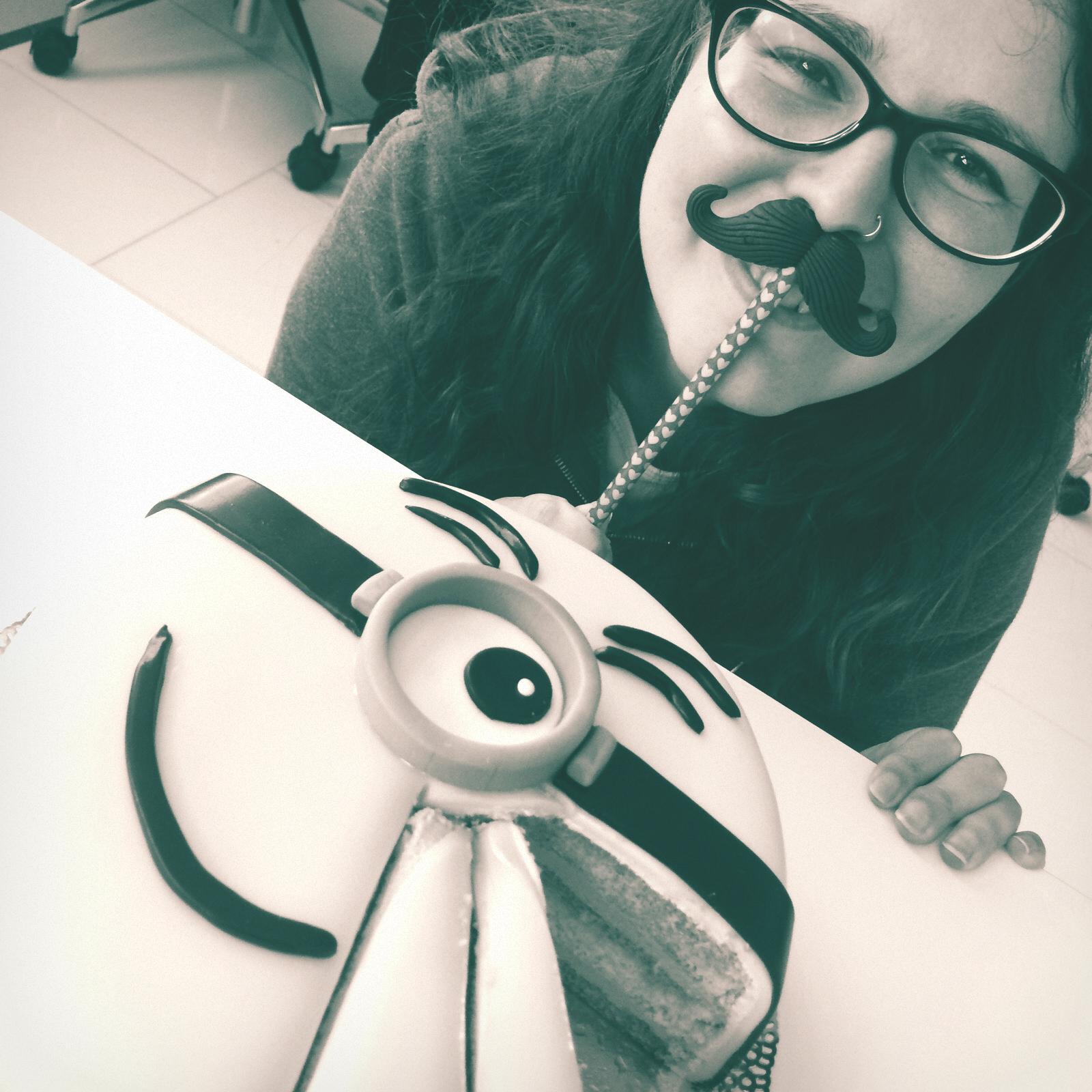 Compleanno LoRo 2015 - 26 anni Buon compleanno