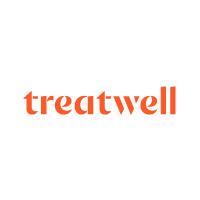 Treatwell ≈ Applicazioni e siti utili