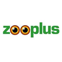 La mia opinione su ≈ Zooplus