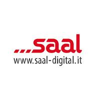 Saal Digital ≈ fotolibro gratis e codice sconto