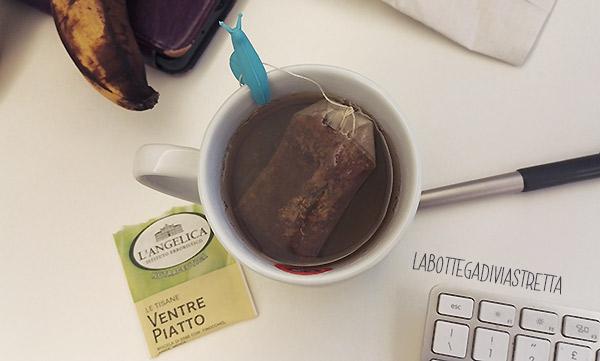 Tea bag holder Aliexpress