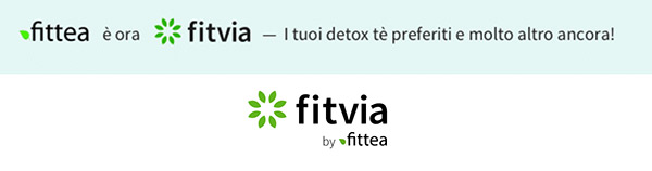 fitvia fittea
