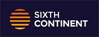 Sixthcontinent · soldi veri in regalo tutti i giorni