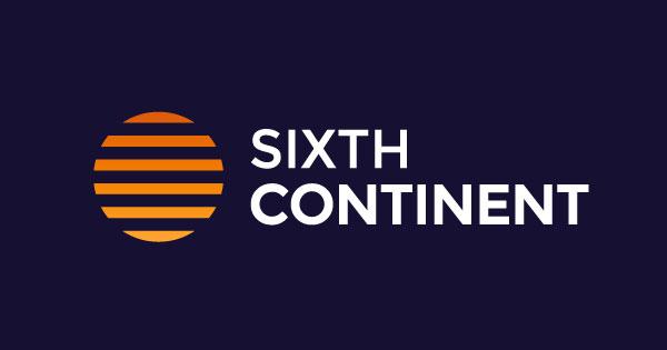 sixthcontinent sconto gift card gratis soldi veri regalo