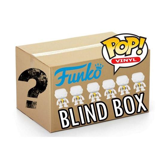 2STIME · Offerta Funko Pop blind box