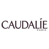 Caudalie · Skin care per pigri (Acqua Micellare)